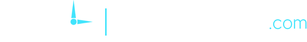 ATC Bamamedstaffing Logo